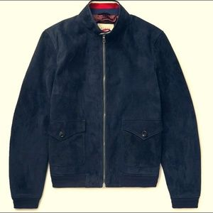b0e636441 Gucci Bomber & Varsity Jackets & Coats for Men | Poshmark